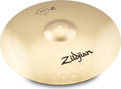 "ZILDJIAN ZP20R 20"" PLANET Z RIDE тарелка Ride"