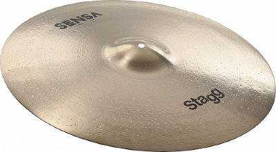 STAGG SEN-RM21B Medium Sweet 21""