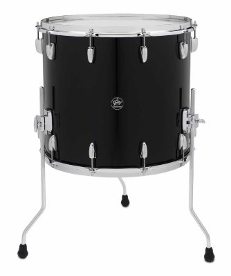 "GRETSCH Floor Tom Renown Maple 2016 флур том 18""Х16"""
