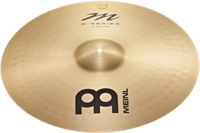 MEINL CYMBALS MS20MR ride тарелка