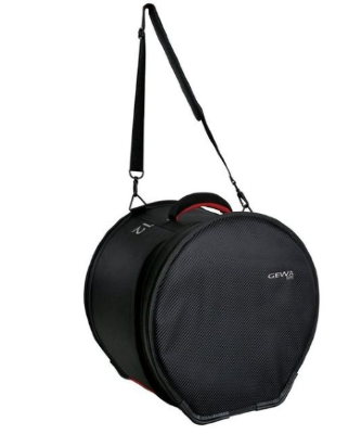 "GEWA Gig Bag for Tom Tom SPS 12x9"" Чехол для том-тома"