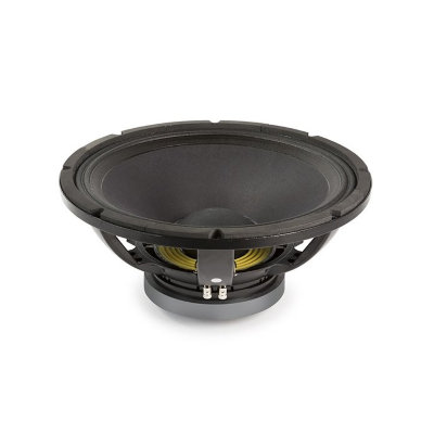 "EIGHTEEN SOUND 18W2001/8 18"" динамик НЧ, 8 Ом, 1200 Вт AES, 99dB, 37-3000 Гц"