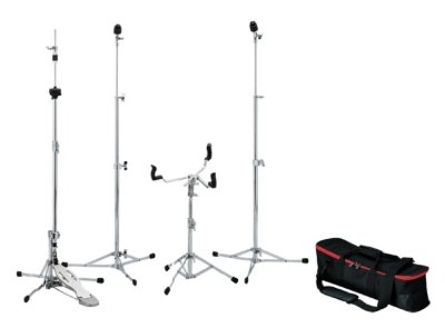 TAMA HC4FB THE CLASSIC STAND HARDWARE KIT набор стоек для барабанов