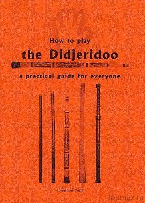 095398110X - How To Play The Didjeridoo: A Practical Guide For Everyone...