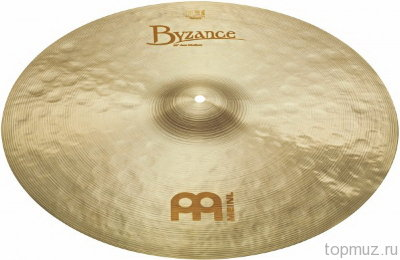 "MEINL B20JMR Jazz Medium 20"" ride тарелка"