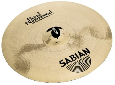 "SABIAN HH 20"" MEDIUM ride тарелка"