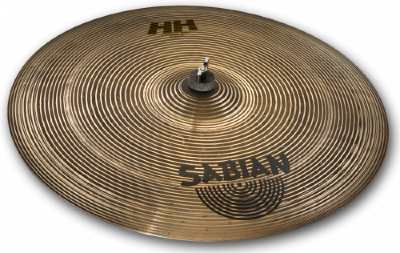 "SABIAN HH 21"" CROSSOVER ride тарелка"
