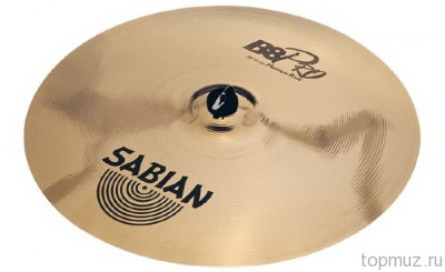 "SABIAN B8 PRO 20"" MEDIUM ride тарелка"