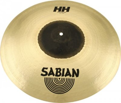 "SABIAN HH 22"" POWER BELL ride тарелка"