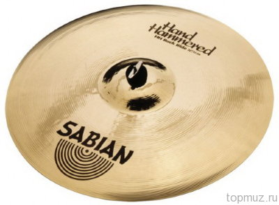 "SABIAN HH 20"" ROCK ride тарелка"