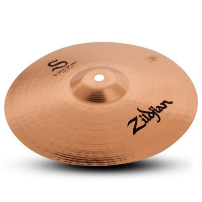 ZILDJIAN S10CS S CHINA SPLASH 10'