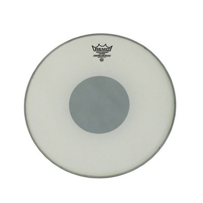 "REMO CS-0113-10 Batter Coated 13"" пластик для малого барабана"