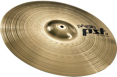 PAISTE 18 CRASH/RIDE PST3 тарелка