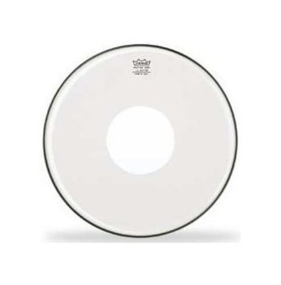 REMO CS-0314-00 BATTER CONTROLLED SOUND CLEAR14'' пластик