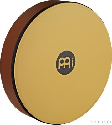Бубен MEINL PERCUSSION HD12AB-TF