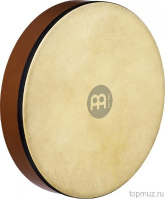 Бубен MEINL PERCUSSION HD14AB
