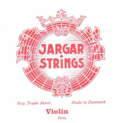 Струна E для скрипки Jargar STRING E FOR VIOLIN Forte