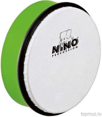 Бубен MEINL NINO PERCUSSION NINO4